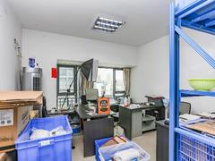风临国际 精装修商住公寓出门就是吉祥站300MI就万科