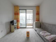 滨湖世纪城春融苑 2室2厅1厨1卫 96.0m² 普通装修二手房效果图