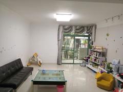 香榭里花园一期 新出房源 3房2厅 业主诚心租 看房方便租房效果图