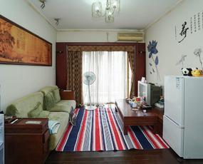 欧洲假日国际公寓二手房