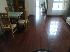 小上海新城 1室1厅0厨1卫 55.0m² 整租租房效果图