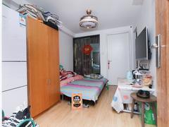 <b class=redBold>奥园峯荟</b> 1室1厅1厨1卫 42.89m² 精致装修