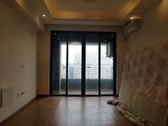 深圳湾科技生态园 E湾公寓 精装修空房可配居家舒适 看房预约租房效果图