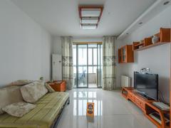 滨湖世纪城徽贵苑 3室2厅1厨2卫 128.9m² 满五年二手房效果图