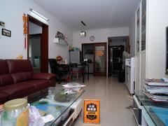 金碧世纪花园 整租 2室2厅 干净整洁 随时入住 看房方便租房效果图