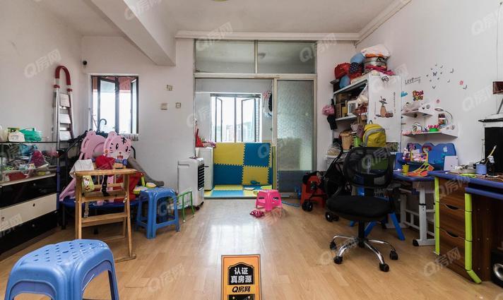 深圳天粹照片_天粹 深中+翠北小学,楼下地铁,多条公交