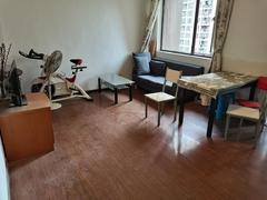 仁苑小区 4室1厅1厨2卫 136.25m² 整租租房效果图
