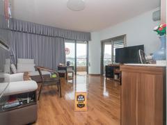 璞岸 1室1厅1厨1卫 64.35m² 精致装修
