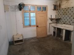 金狮苑 1室1厅0厨1卫 40.0m² 整租租房效果图