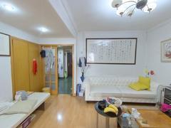 建国南苑 3室1厅1厨1卫 86.46m² 满五二手房效果图