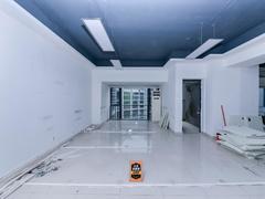 宏发领域 2室1厅0厨0卫 49.07m² 整租租房效果图