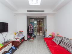 万业湖墅金典 4室3厅1厨3卫 136.0m² 精致装修二手房效果图