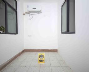 安徽省建设厅大院二手房