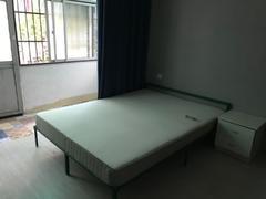 翠苑三区 1室1厅1厨1卫 30.0m² 整租租房效果图