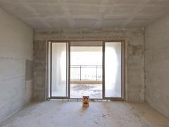 龙光城北区二期 满二年,税费比较少 127.77m² 精致装修二手房效果图
